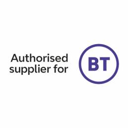 Our Partners - BT