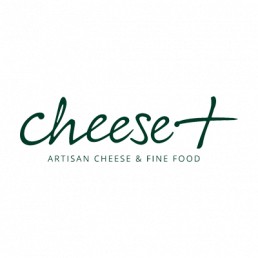 Case Study - Cheese Plus