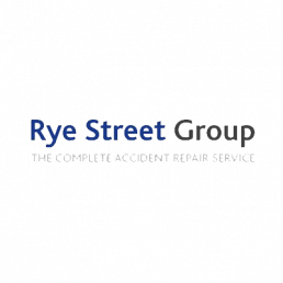 Case Studies - Rye Street Group