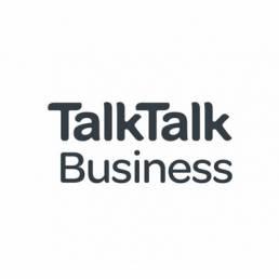 Our Partners - TalkTalk Business