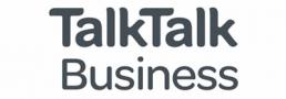Our Partnets - TalkTalk Business
