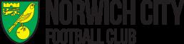 Case Study - Norwich City Football Club