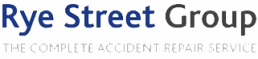Case Study - Rye Street Group